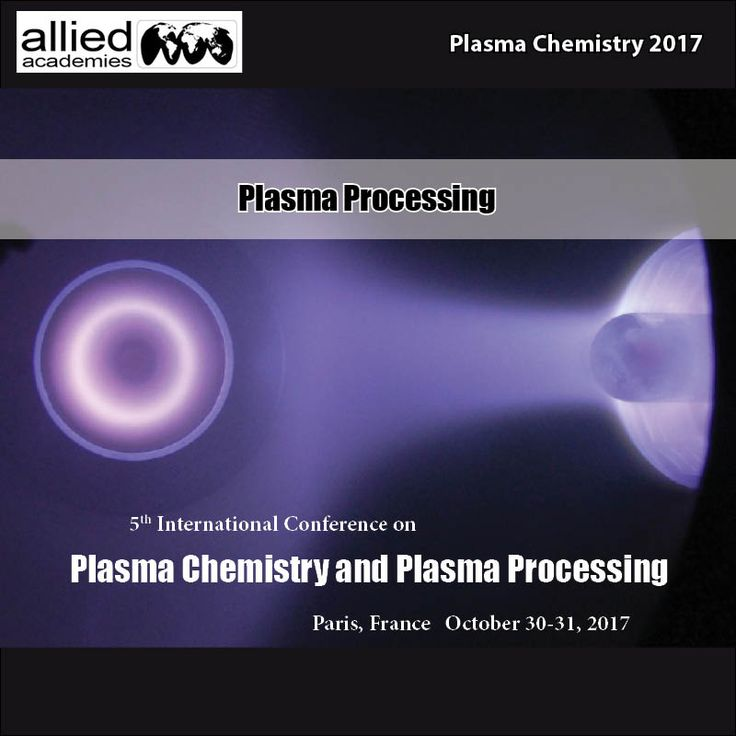 Plasma processing is a #plasma-based material processing technology that aims at modifying the chemical and physical properties of a surface. #Plasma processing techniques include: #Plasma activation, #Plasma etching.