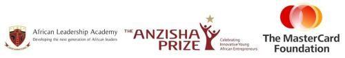 O Prémio Anzisha comemora 5 anos e anuncia os finalistas de 2015 do prémio para o empreendedorismo jovem africano no valor de 75 000 dólares americanos | Database of Press Releases related to Africa - APO-Source