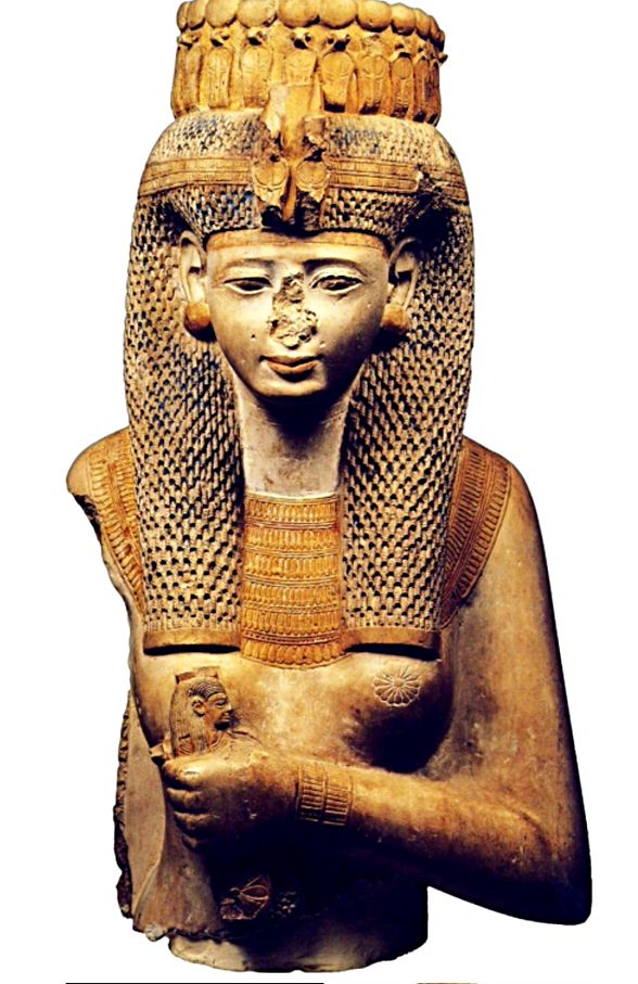 the king ramesses ii in egypt history essay 1303-1213 bce : ramses ii – pharaoh of egypt  the pharaohs were  considered by the ancient egyptians to be the gods on earth – a reincarnation of  ra, horus or osiris  .