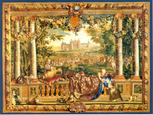 Large Tapestry Wall Hangings 50 best tapestry images on pinterest | tapestry, needlepoint and