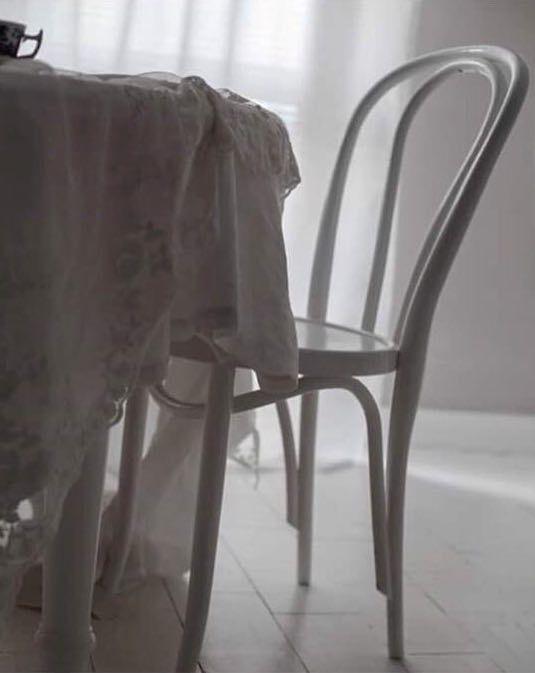 h o m e / fusion house / interior / vintage home /
