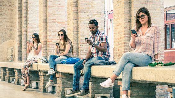 Boa Noite ! Encontre os melhores Celulares e Smartphones no Walmart.com! Diversos modelos para vocês  http://www.ofertasimbativeisbrasil.com/celulares-smartphone-lg-online/