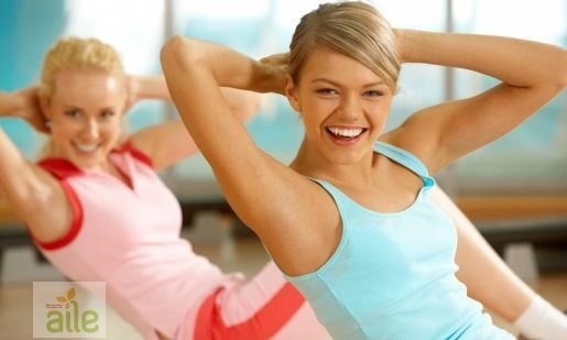 Metabolizma hızınızı artıracak 9 öneri - Bu öneriler kilo vermede zorlananların imdadına yetişecek! http://www.hurriyetaile.com/saglikli-yasam/genel-saglik/metabolizma-hizinizi-artiracak-9-oneri_25122.html