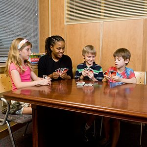 7 Steps to Stuttering Management on ADVANCE for Speech-Language Pathologists and Audiologists. Pinned by SOS Inc. Resources http://pinterest.com/sostherapy.