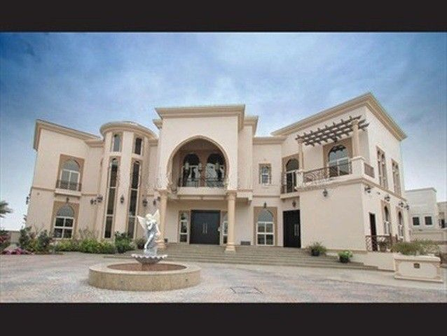 Architecture Design In Dubai 19 best madina villas (mouner ) images on pinterest | islamic