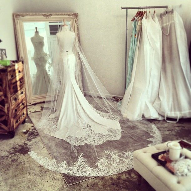 102 best Wedding Receptions Hyatt Regency Chicago Style images on
