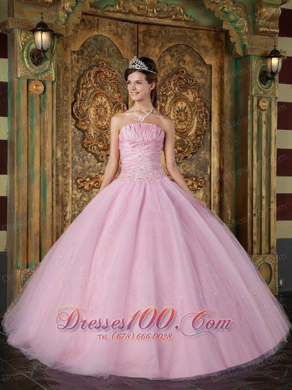 spring green Sweet 16 Dress in West Midlands classy quinceanera ...
