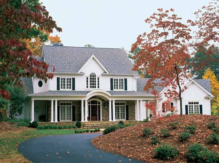 1000 ideas about 4 bedroom house on pinterest house - How much would a 5 bedroom house cost ...