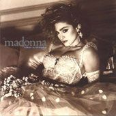 Old school Madonna is still good stuff!