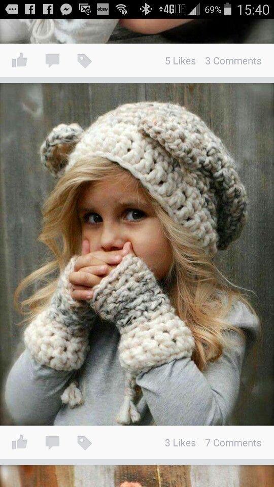 30 besten Knitting Bilder auf Pinterest | Häkeln, Stricken und Basteln