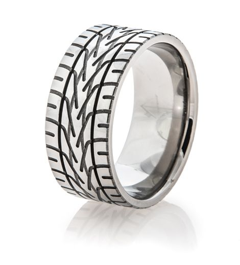 43 best Cool wedding bands rings images on Pinterest Rings