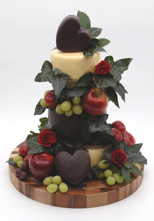 pork pie and cheese wedding cake yorkshire 78 best images about cheese platters on 18695