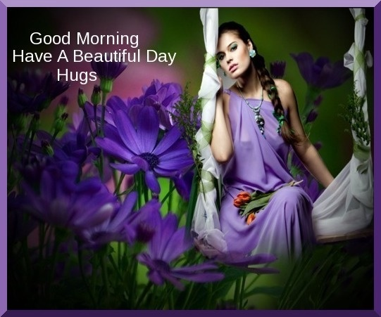 Good Morning Too In Chinese : Best images about good morning on pinterest chinese