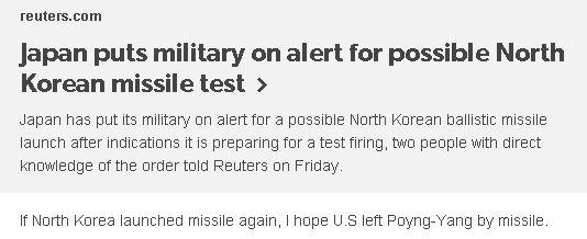 http://www.reuters.com/article/us-northkorea-missile-japan-idUSKCN0V70IB
