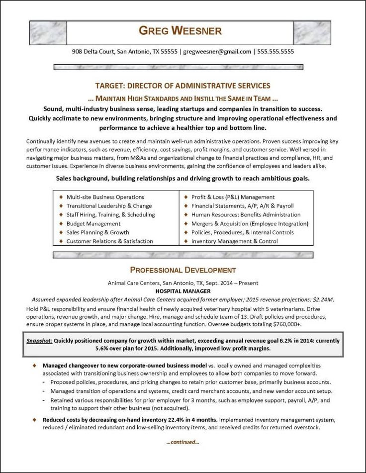 57 best Technological singularity images on Pinterest Funniest - reading specialist sample resume