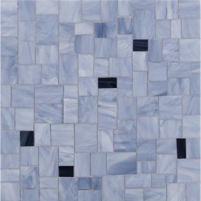 Tile, Stone, Mosaic | ANN SACKS