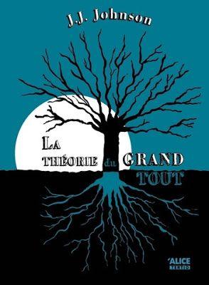 https://lesouffledesmots.blogspot.com/2016/07/la-theorie-du-grand-tout-jj-johnson.html?showComment=1468850429135