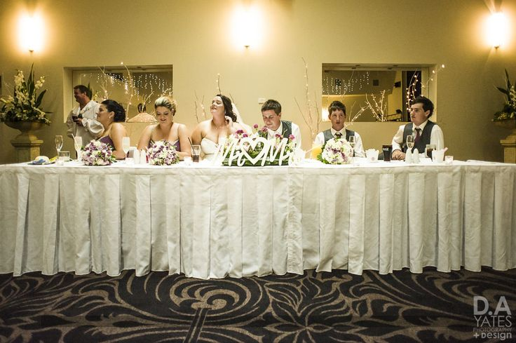 The Bridal Party   image by D.A Yates Photography & Design www.dayates.com.au #weddingphotographer #laughter #bridalparty