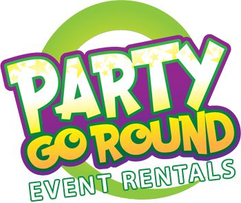 Party Go Round https://www.party-go-round.com/category/water_slides/ �  Water Slide Rentals   Cincinnati, OH   Party Go Round