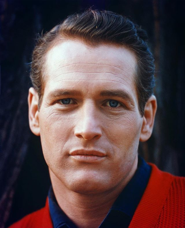 485 Best PAUL NEWMAN Images On Pinterest Paul Newman
