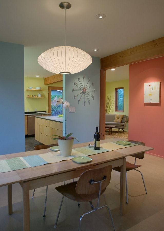 Photo Credit Art Grice Via Houzz