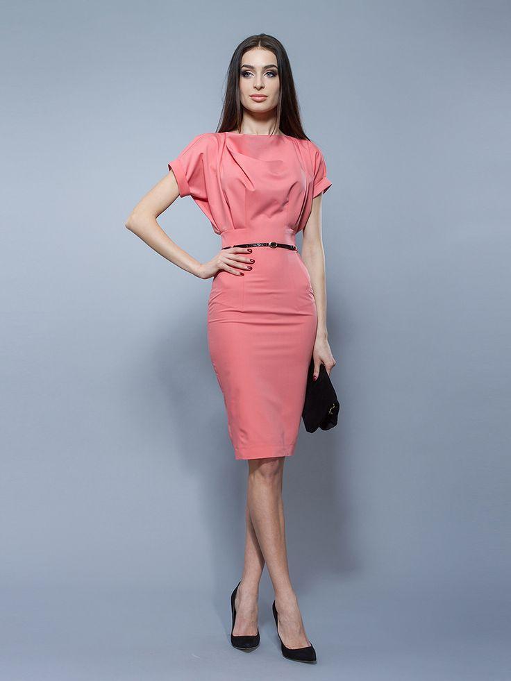 Bgl женская одежда купить