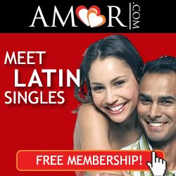 Latin Dating Click Here For 42