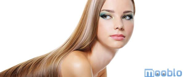 Conheça o Monovin-A um produto que pode fazer seu cabelo crescer até 8 cm em um único mês, veja as recomendações e os riscos do produto.