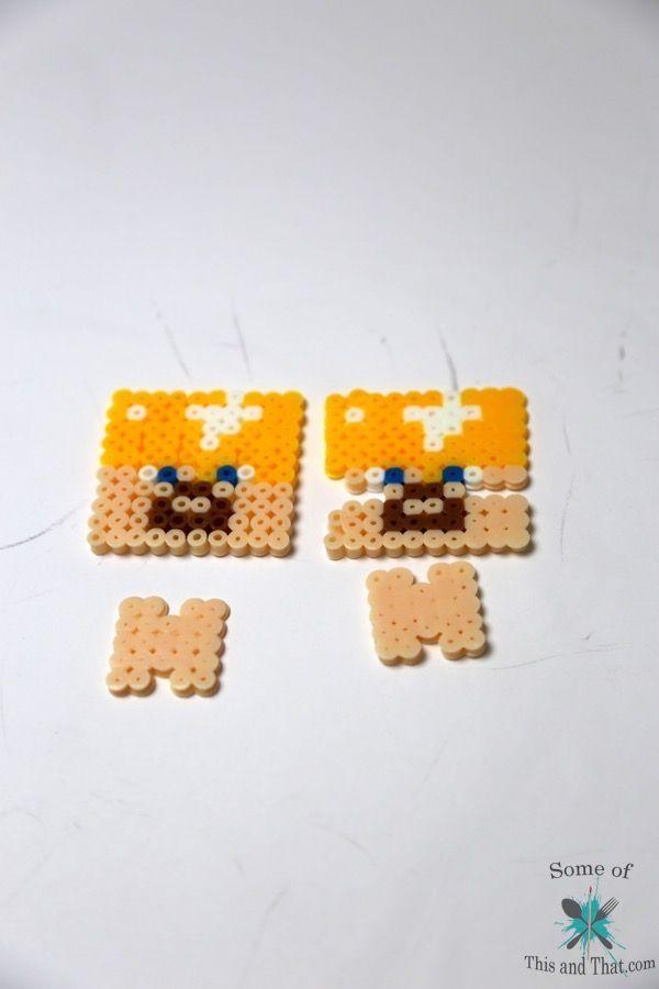 25+ unique Earbud holder diy ideas on Pinterest | DIY chew ...