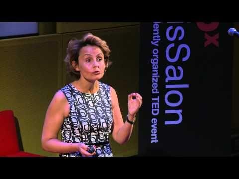 Le pouvoir de la gratitude par Florence Servan Schreiber at TEDx Paris. Pour moi cette vidéo est un vrai kif. Et pour vous ?