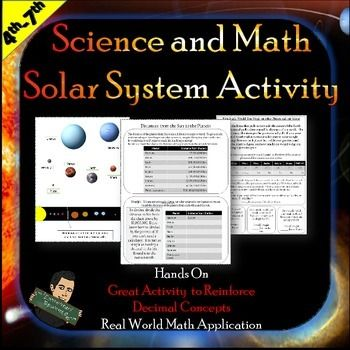 free run 5 0 womens pink and gray Solar System Project with Math Connections NBT  Hands on activities using math concepts to create a scaled down version of our solar system   Plus another activity to calculate weight differences on planets  moon  and sun   Reinforces decimals skills
