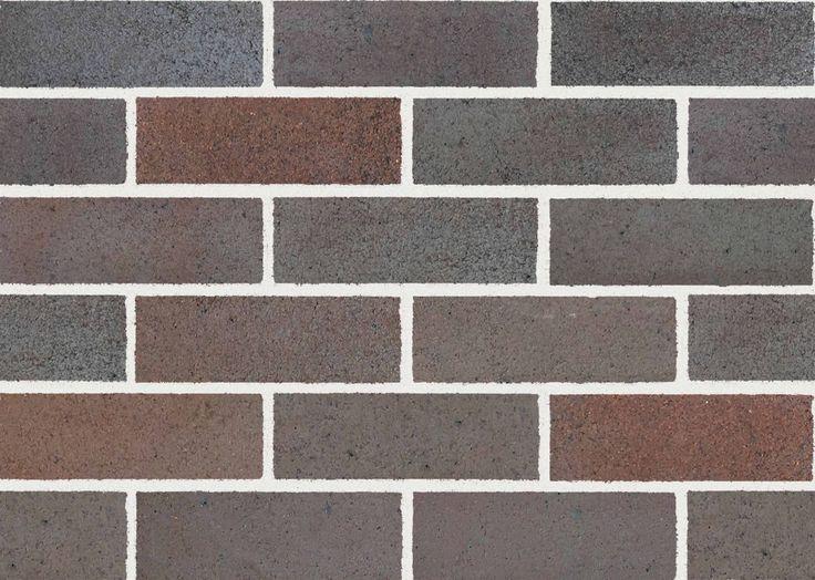 Bowral Bricks - Austral Bricks, Australia's Largest Manufacturer