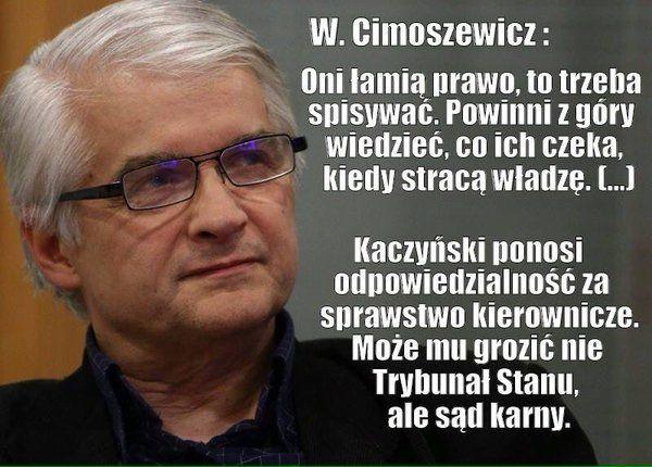 Ryszard Pepłoński (@RYSIEK_PE)   Twitter