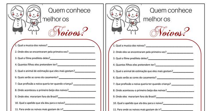 quem conhece melhor os noivos marsala .pdf
