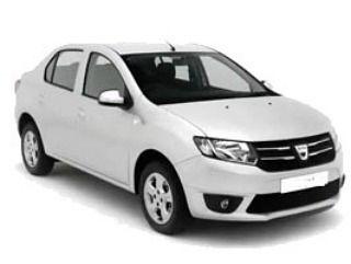 #Location de #véhicules à bas prix au #Maroc et incluant les...