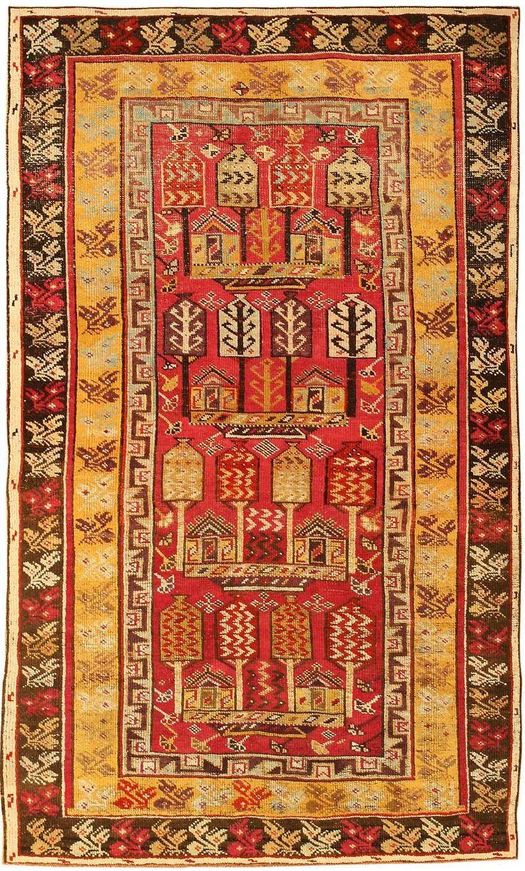 218 Best Images About Oriental Rugs On Pinterest Carpets