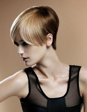 colore capelli castani 6