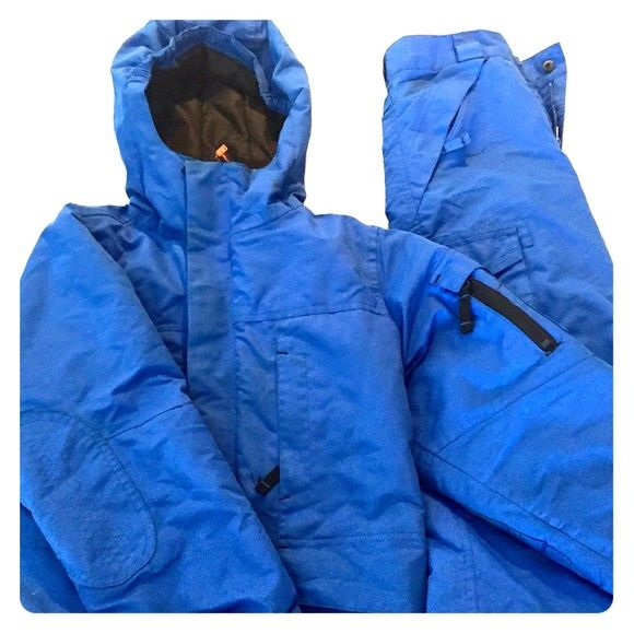 Shop Kids' slalom Blue size 10/12 Jackets & Coats at a discounted price at Poshmark. Description: A Very Nice SLALOM SKI Snowboarding Ensemble. Insulated Hooded Jacket and Pants. Sold by anw7292. Fast delivery, full service customer support.