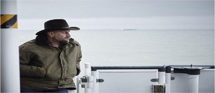 Les Cowboys, un film de Thomas Bidegain : critique