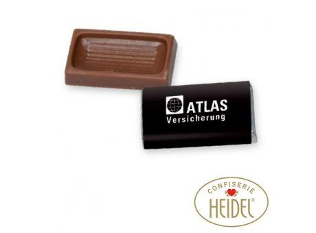 #Schokolade Napolitain, Digital | #Werbeartikel und #Werbemittel zum #Bedrucken mit Logo | Erwin Lang Werbeartikel