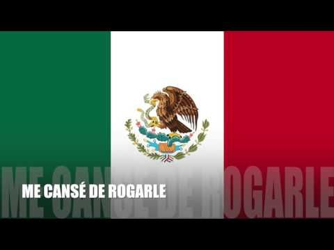 Mexican Music & Mariachi Music: Best Traditional & Most Popular Mexican Songs. Rancheras & Corridos - YouTube