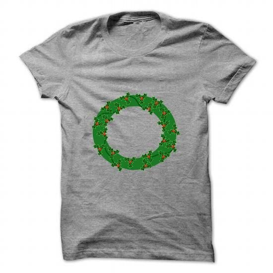 Evergreen Wreath With Large Holly #jobs #tshirts #WREATH #gift #ideas #Popular #Everything #Videos #Shop #Animals #pets #Architecture #Art #Cars #motorcycles #Celebrities #DIY #crafts #Design #Education #Entertainment #Food #drink #Gardening #Geek #Hair #beauty #Health #fitness #History #Holidays #events #Home decor #Humor #Illustrations #posters #Kids #parenting #Men #Outdoors #Photography #Products #Quotes #Science #nature #Sports #Tattoos #Technology #Travel #Weddings #Women