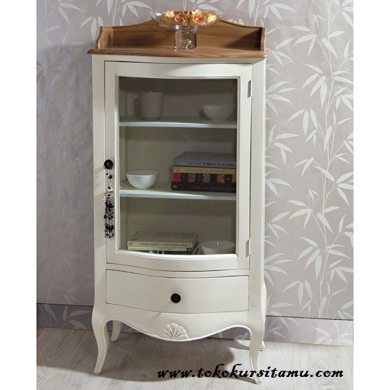 36 Best Collections Display & Curio Cabinets Images On