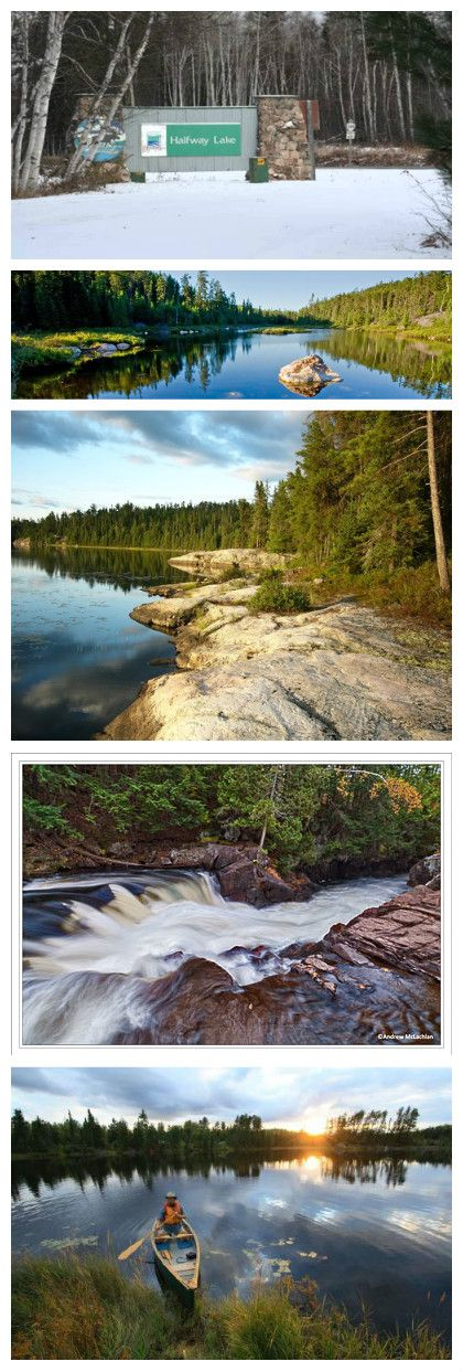 Beautiful Halfway Lake Provincial Park a wonderful dog area and is an absolutely amazing park to enjoy for a week or long weekend! Definitely one to check out! Find out more at : https://www.ontarioparks.com/park/halfwaylake  #southcoastvibe #camping #dogs #outdoors #dogfriendly #bonecho #ontario #parks #provincialparks #active #living #livefree #beachlife
