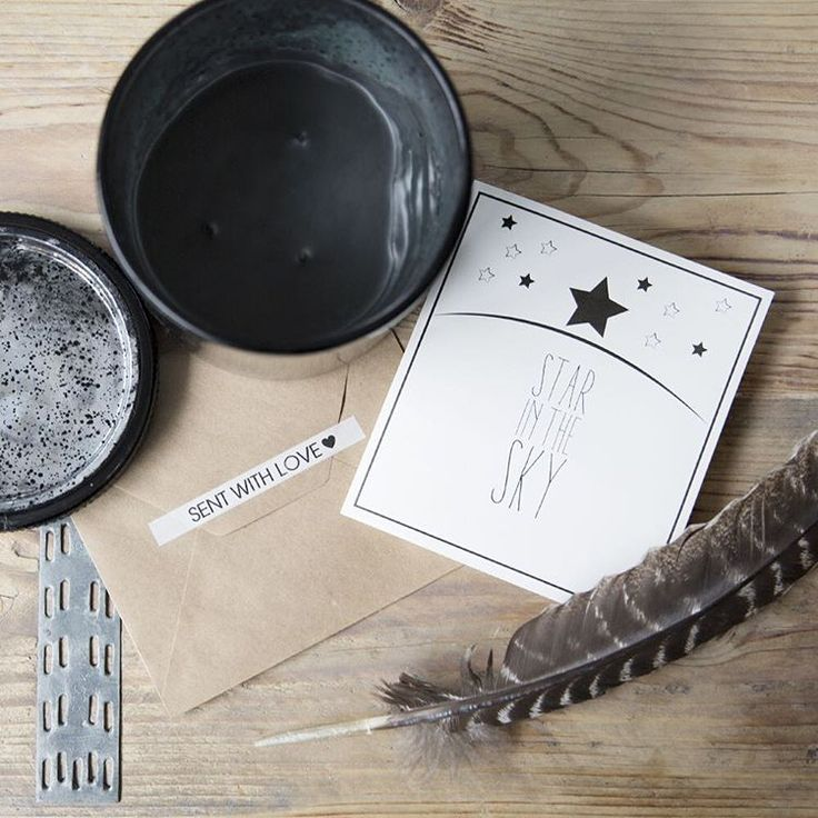 The Gift Label: Star in the sky✨ #stars #starinthesky #postcard #sentwithlove #togo #thegiftlabel #tgl #Pinterest #Pinteresttips #SocialMedia #Bowl #Feather #Plate #Sky #Kitchen #Lifestyle #Home