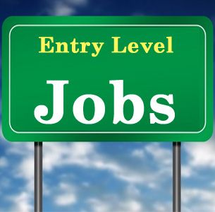 Search our #SanDiego #entryleveljob listings to find great #localjobs. Sign-up & apply online for #entryleveljobs today, leverage your professional network, and get hired.