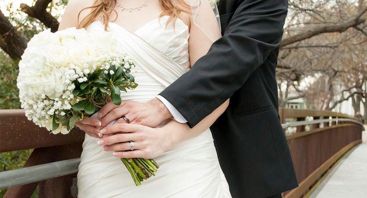 Casarse es hermoso, pero no es el mayor logro de tu vida