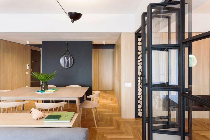Apartment M by rosu-ciocodeica (10)