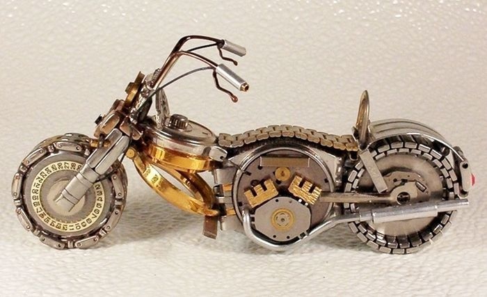 awesome-bikes-made-out-of-old-watches-10