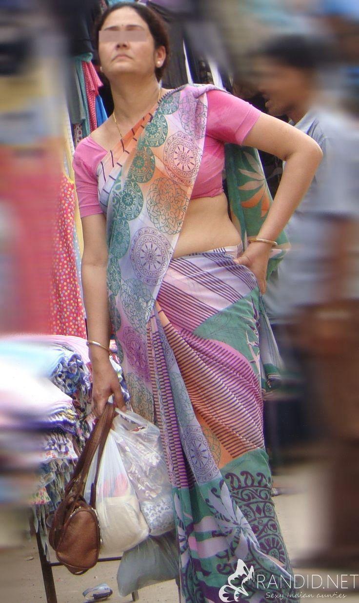 Sexy delhi Bhabhi